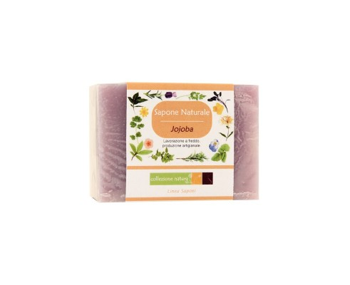 Jojoba soap Marseille