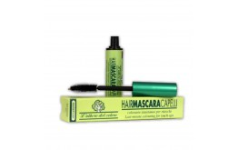 Mascara Capelli Nero Bruno 10ml