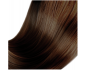 Liquid Hair Colouring Medium Brown