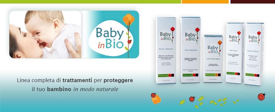 Baby line
